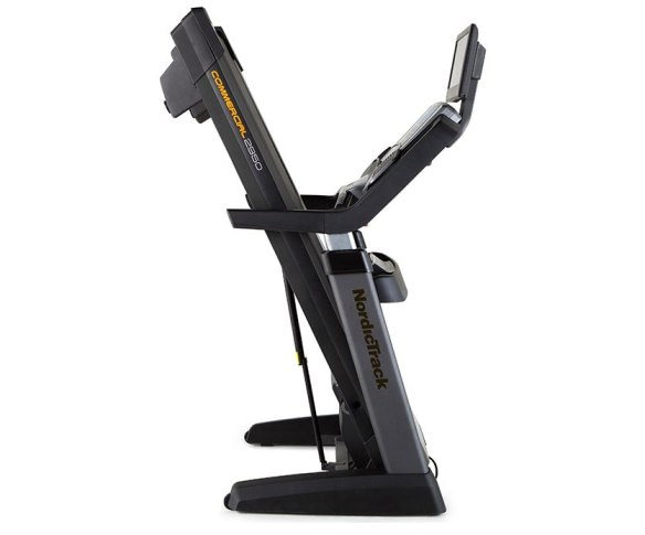 nordictrack-commercial-2950-treadmill-folded