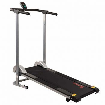 Sunny Health & Fitness SF-T1407M