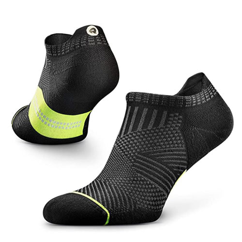 Rockay-Accelerate-Anti-Blister-Running---best-cold-weather-running-gear