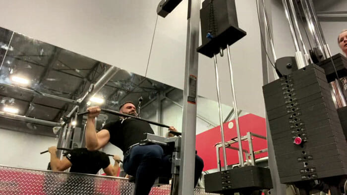 pull-up-day-exercise-cable-rows