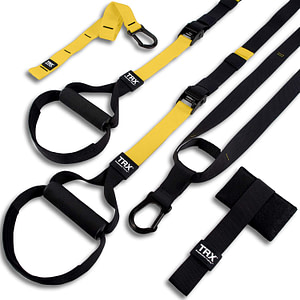 TRX ALL IN ONE 1