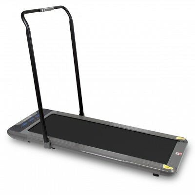 SereneLife Folding Digital Portable Electric Treadmill