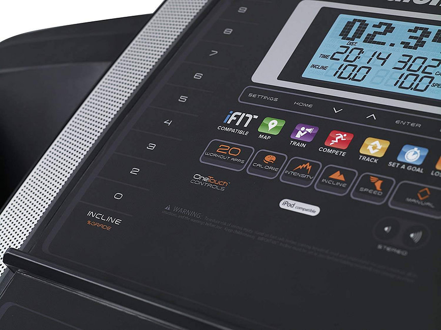 Best Treadmill For Home Workout, Exercise And Running 34