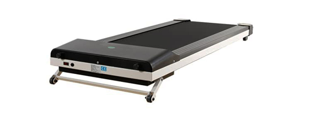 UMAY Under Desk Treadmill for home and office use