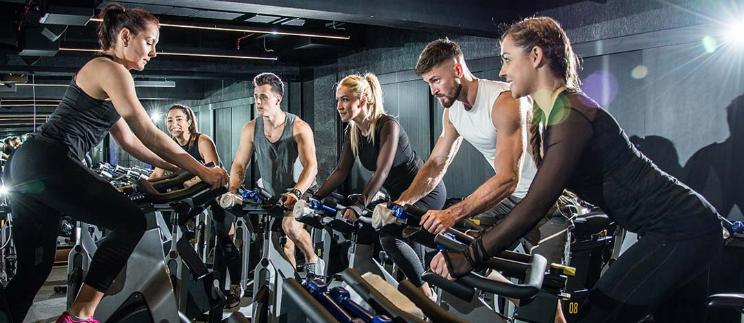 Best 6 Indoor Cycling Bike's PROS and CONS From High to Low Price Range